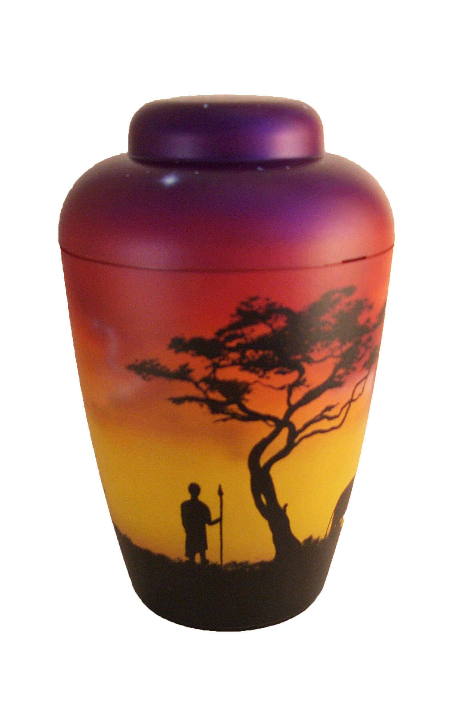 en BAA1303 africa urn